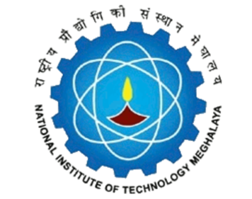 National Institute of Technology Meghalaya