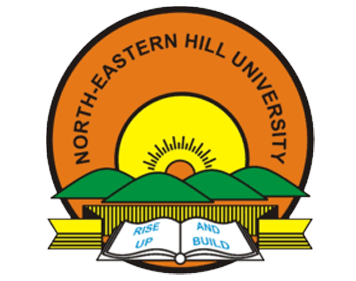 NORTH-EASTERN HILL UNIVERSITY